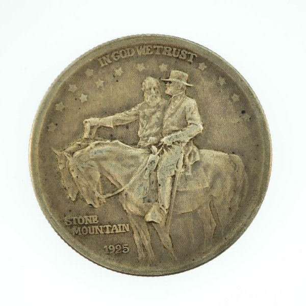 Collectibles, Coins, Fine Jewelry & More