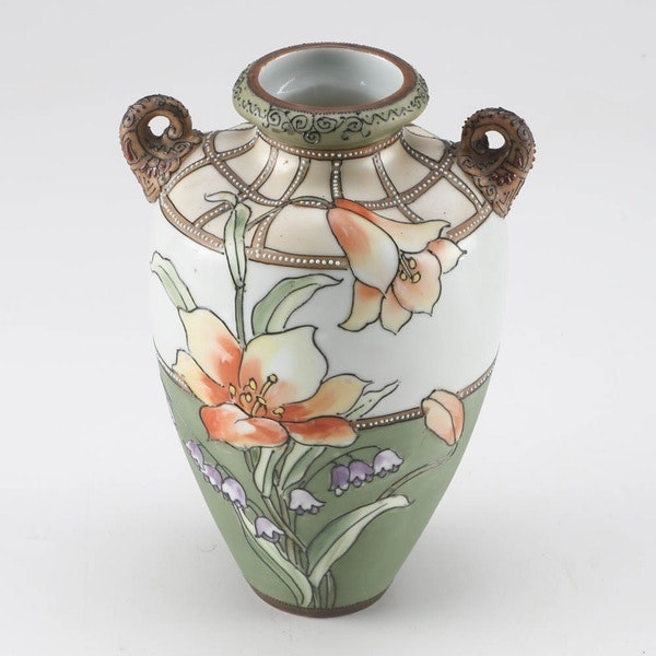 Collectibles, Jewelry, Décor and More