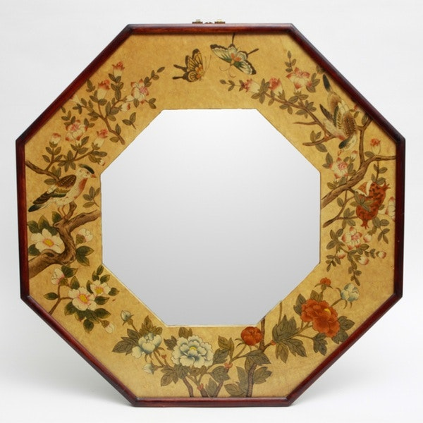 Decorative Art, Home Furnishings, Décor & More