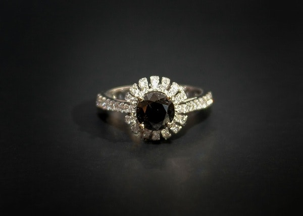 Coins, Fine Jewelry & More