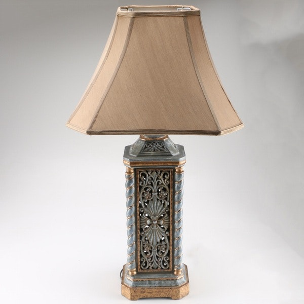 Art, Traditional Furnishings, Décor & More