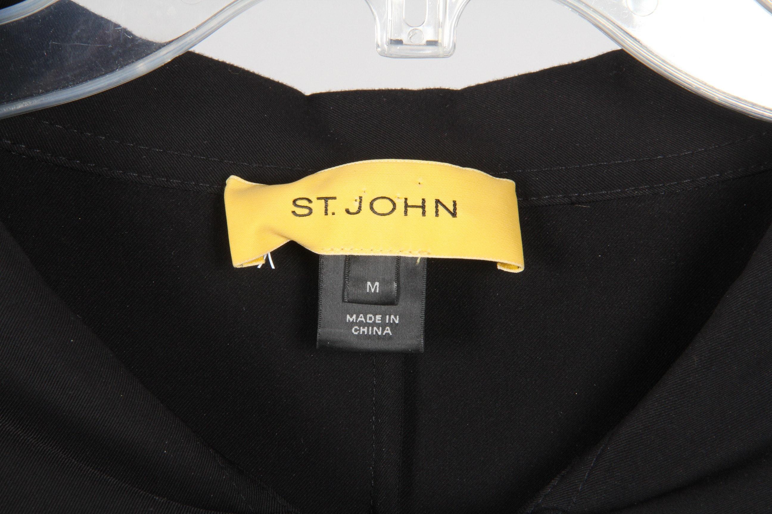 saint johns black single women Single beautitful & realavailable to meet right now ) - woman seeking a man - 32 -  watch you suck a big cock $$ - man seeking a woman - (st john's .