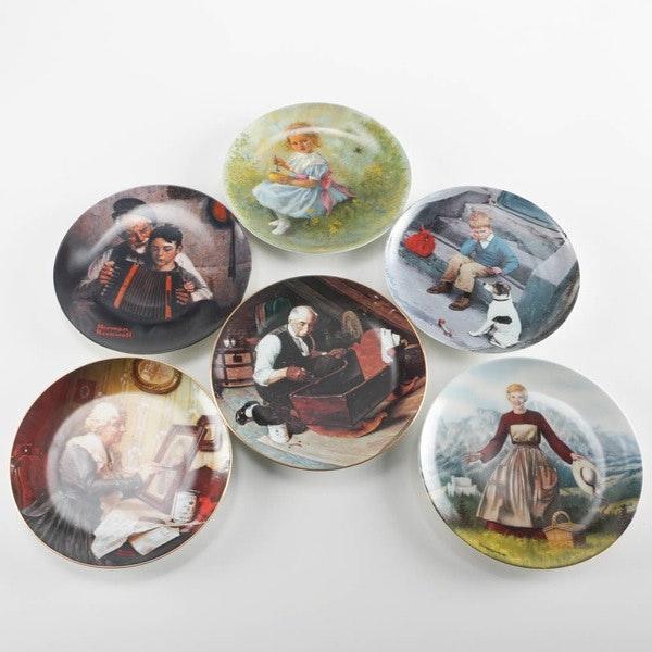 Art, Collectibles, Housewares & More