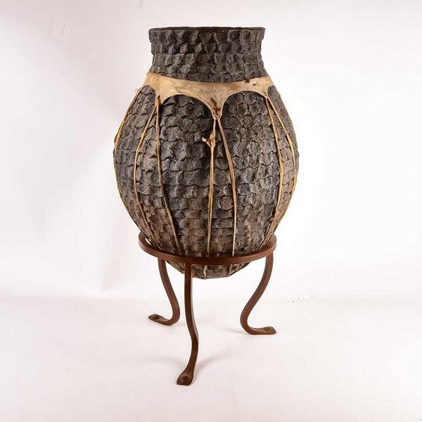 Art, Collectibles, Décor & More