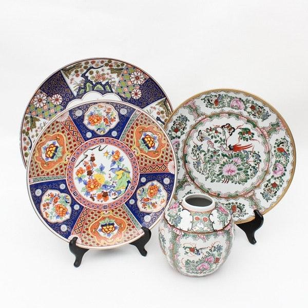 Jewelry, Housewares, Décor & More