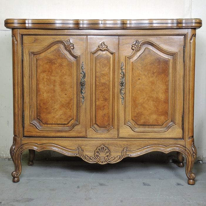 White washed oak furniture, washed oak umber furniture ...