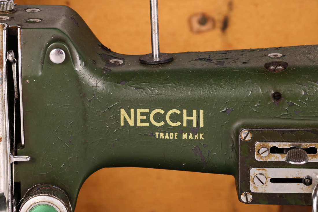 Necchi Sewing Machine Serial Numbers Applinoa Bu Threading Diagram Number 79011