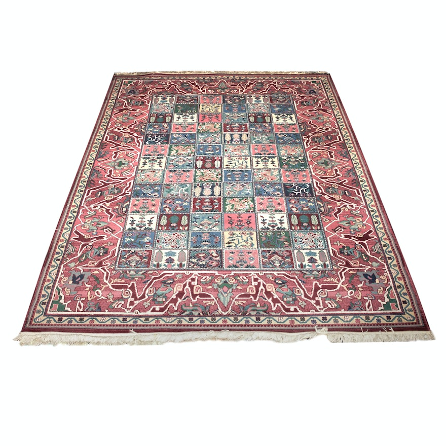 Cairo The Collection Area Rugs Area Rug Ideas