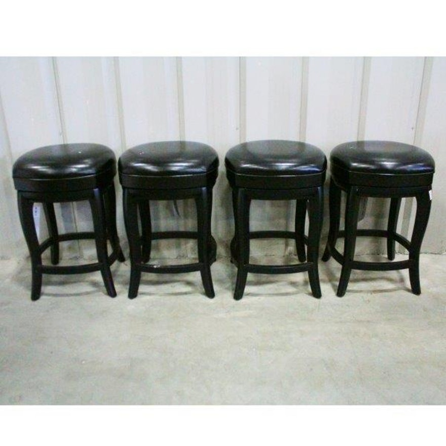 AHB Home Furniture