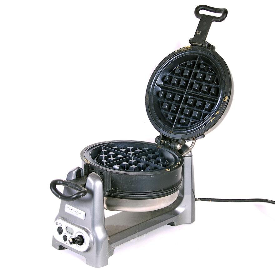 kitchenaid pro line waffle maker - Kitchen Aid Waffle Makers
