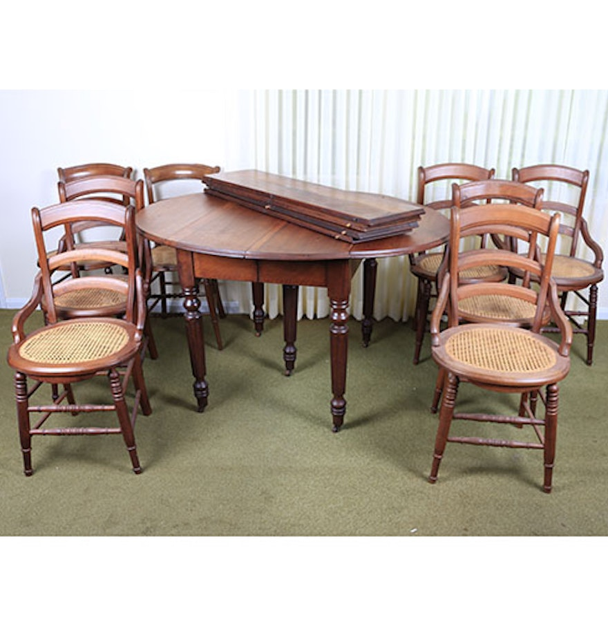 Archive 8 seater dining room set with glass top benoni for 8 seater dining room table dimensions