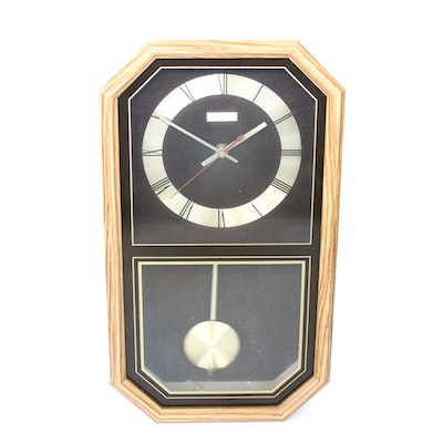 Vintage Decor Auctions Vintage Home Decor For Sale In Home Furnishings Housewares Jewelry