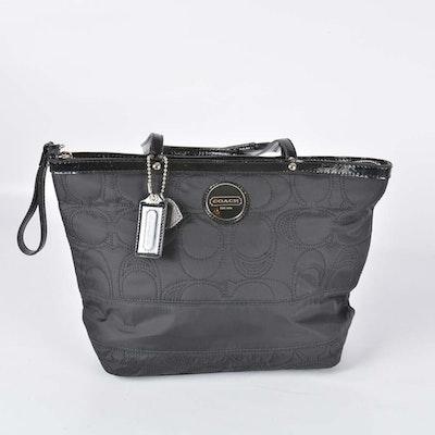 Vintage Designer Handbags | Designer Purse Auctions in Home ...