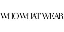 Whowhatwear2%2010.27.jpg?ixlib=rb 1.1