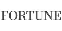 Fortune.jpg?ixlib=rb 1.1