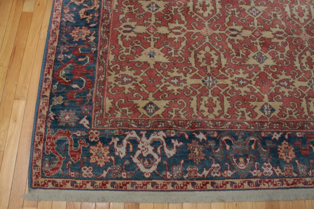 Karastan Rugs Williamsburg Collection Roselawnlutheran