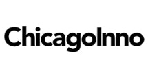 Chicago%20inno 2.jpg?ixlib=rb 1.1