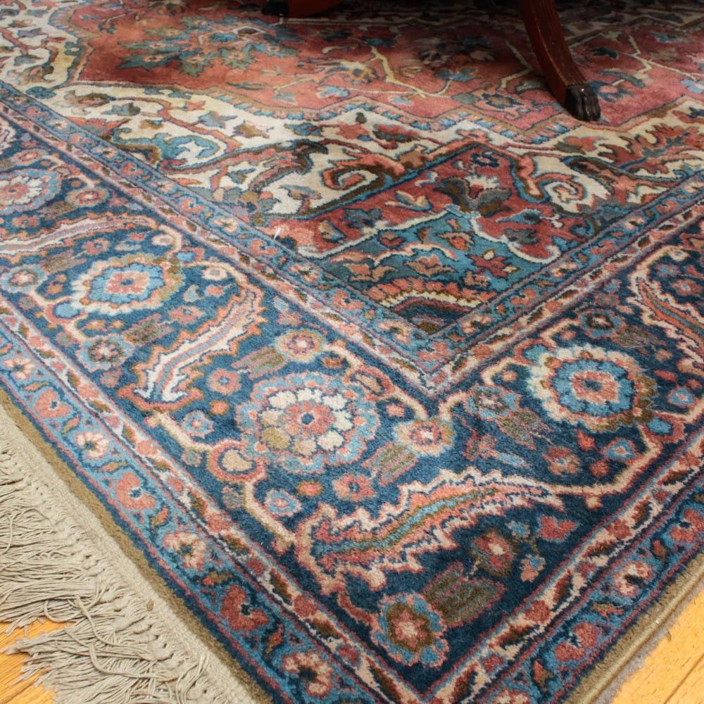 Karastan Wool Rugs Rugs Ideas
