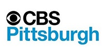 Cbs%20pittsburgh%202.jpg?ixlib=rb 1.1