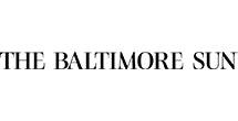 Baltimore%20sun%2011.4.jpg?ixlib=rb 1.1