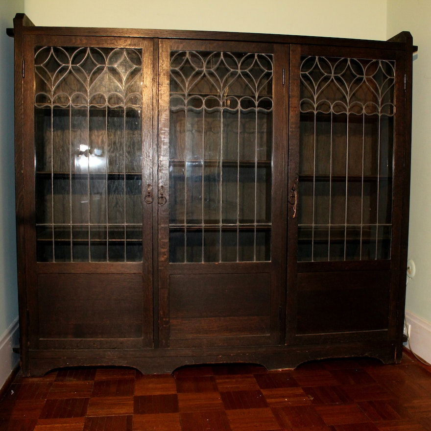 renovation plans bookcase front in wooden with classic bookcases glass
