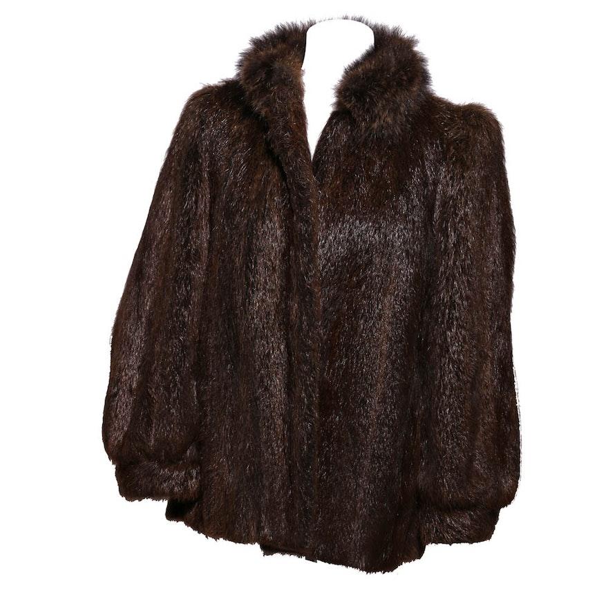 Gartenhaus fur coat my blog for Gartenhaus fur gerate