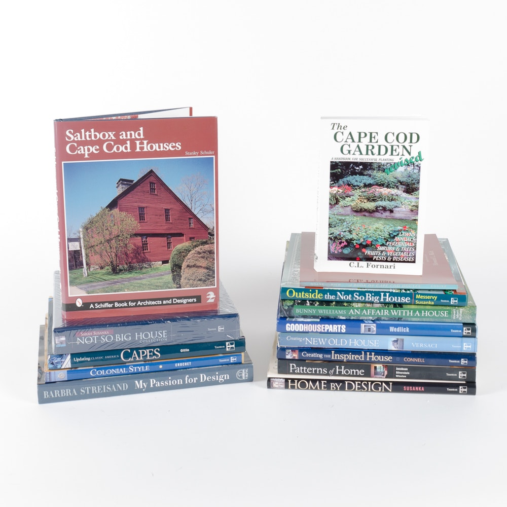 home design books 2016 assortment of home and design books ebth 18126