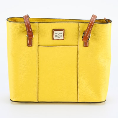 a3ea1ee205bd Handbag Made In China 11515 Yellow Croc | Stanford Center for ...