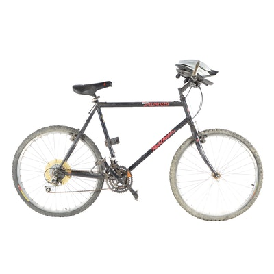 ae0dcf4f2ec Vintage Bike Auction | Used Bicycles for Sale (Page 24) : EBTH