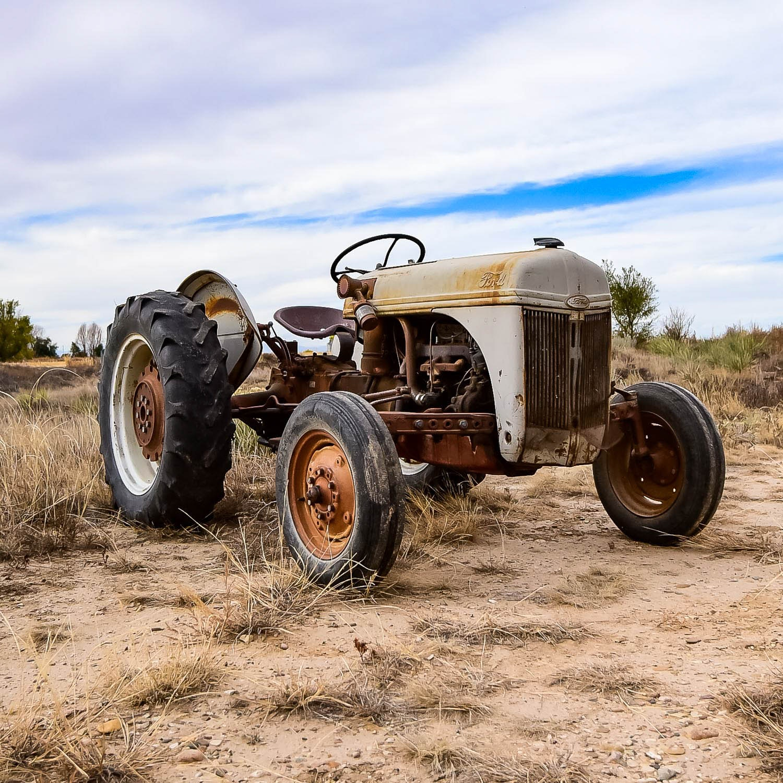 Antiques Farm Equipment More 16den101 Ebth