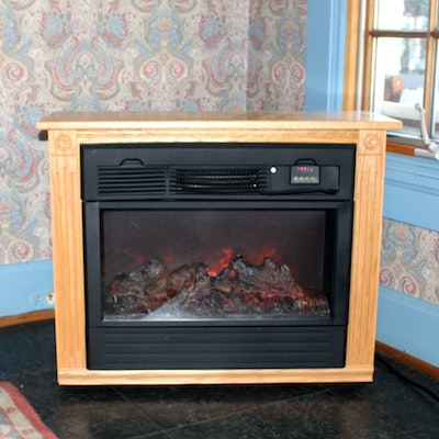 Home Heating And Cooling Auction Used Heaters And Air Conditioners Page 2 Ebth
