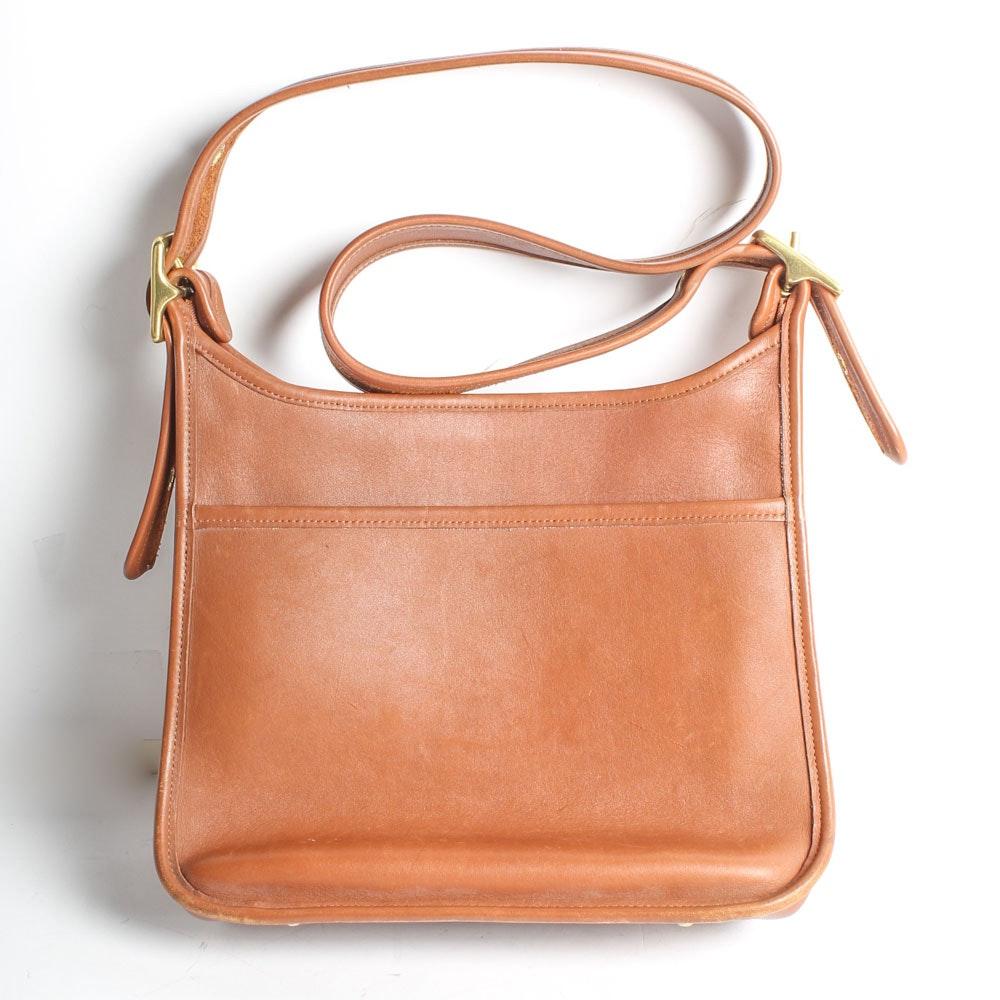 Art Fashion Accessories D 233 Cor Amp More 16col109 Ebth