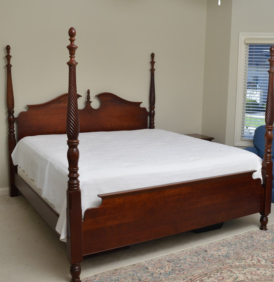 Pennsylvania House Bedroom Furniture Online Furniture Auctions Vintage Furniture Auction Antique