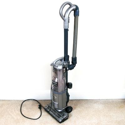 Riccar 1500p Canister Vacuum Cleaner Ebth