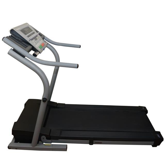 NordicTrack C2200 Treadmill : EBTH