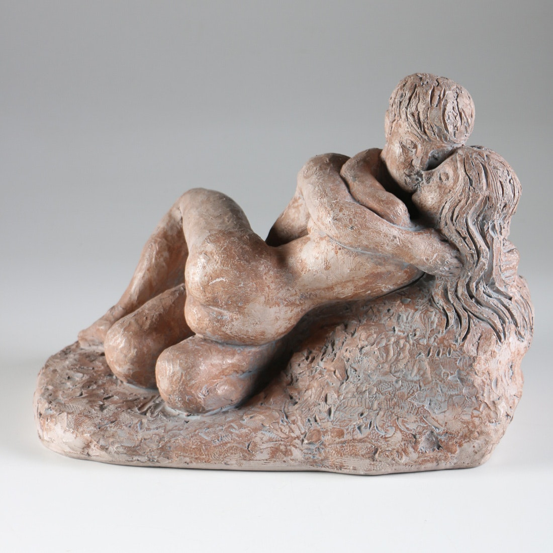 reclining nude Tommy dale palmore reclining nude  due to copyright, trademark or related  rights reclining nude tommy dale palmore, american, born 1944 geography.