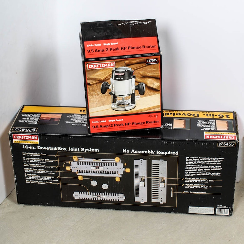 """4"""" Suspension Lift System For A GM K Series Truck By"""