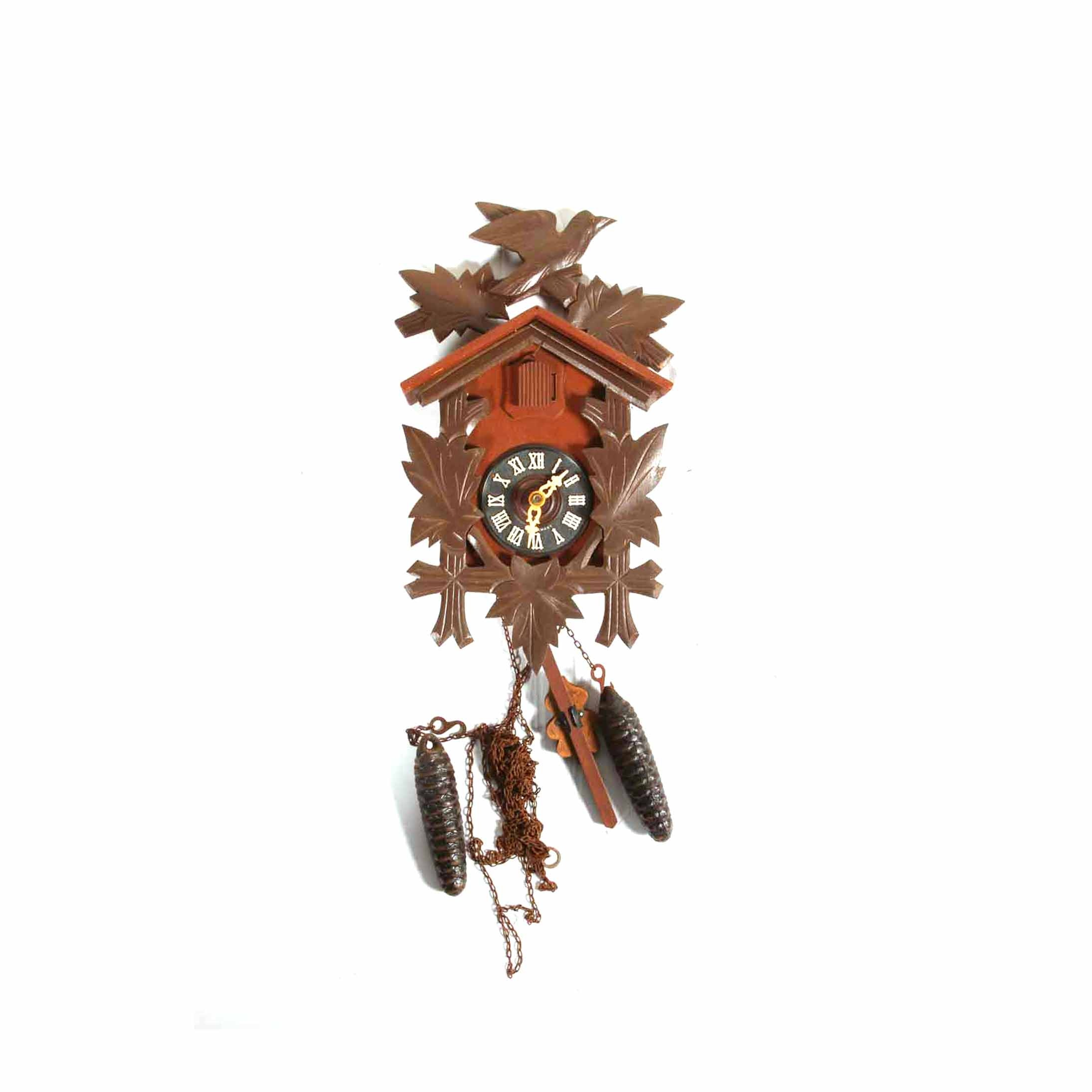 Antique Wall Clocks Floor Clocks And Mantel Clocks
