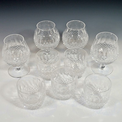 Glassware and Drinkware in Antiques, Art, Collectibles & More