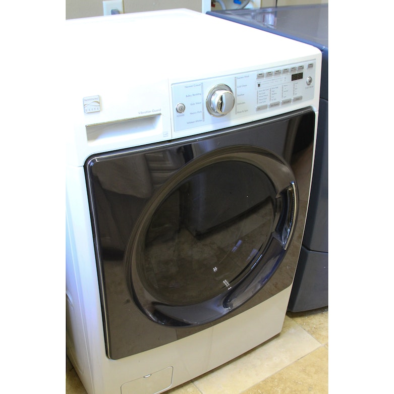 Sears kenmore washer ebth Sears kenmore washer
