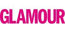 Glamour%2011.15.jpg?ixlib=rb 1.1