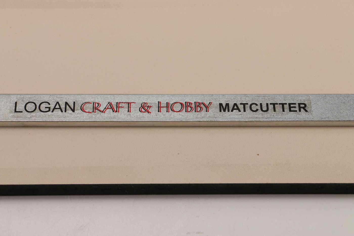 Dressmaking Book Mat Cutter And Craft Rulers Ebth