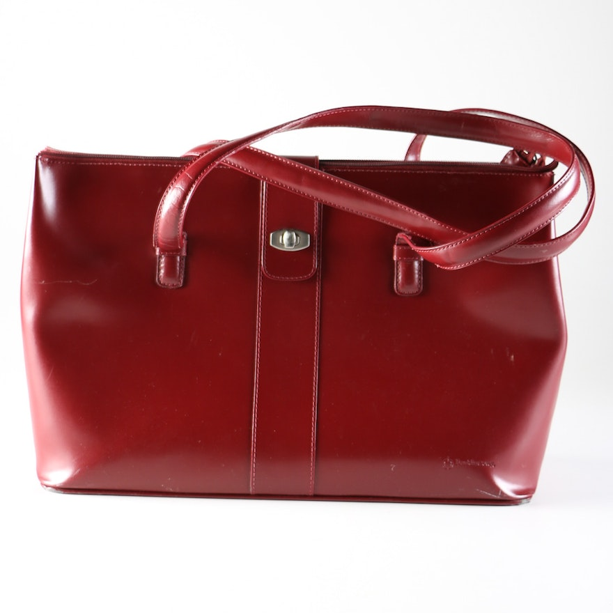 Franklin Covey Purse