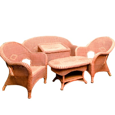 Vintage Chairs Antique Chairs And Retro Chairs Auction In Art Collectibles Housewares More