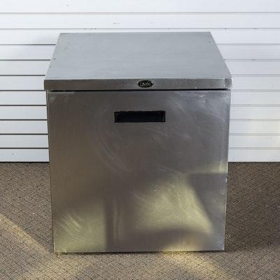 Randell 9404F-7M Mini Freezer