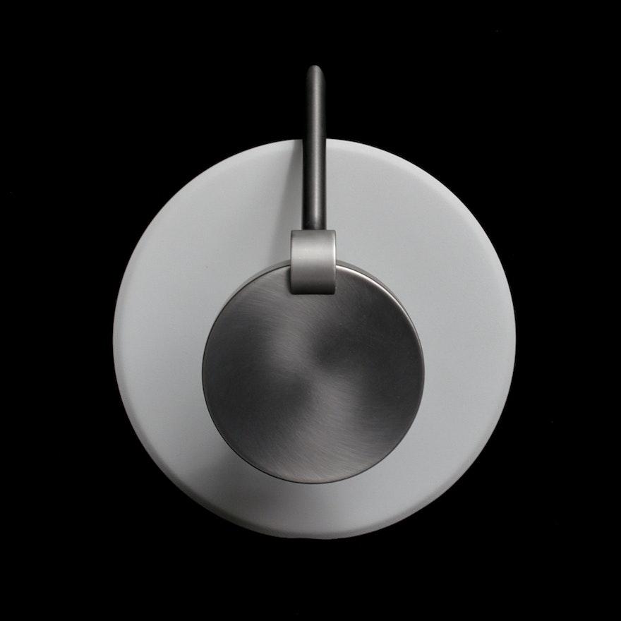 New Leds C4 Grok Ibis Ceiling Wall Light Ebth