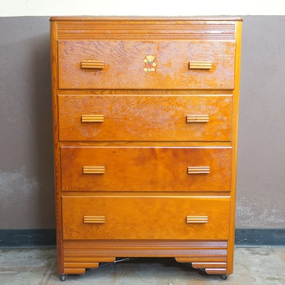 Furniture Auctions Online Antique Furniture Auctions In Collectibles Home Furnishings