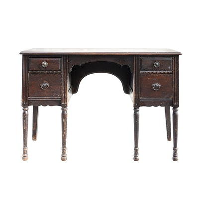 Furniture Auctions Online Antique Furniture Auctions In Home Furnishings Fashion D Cor