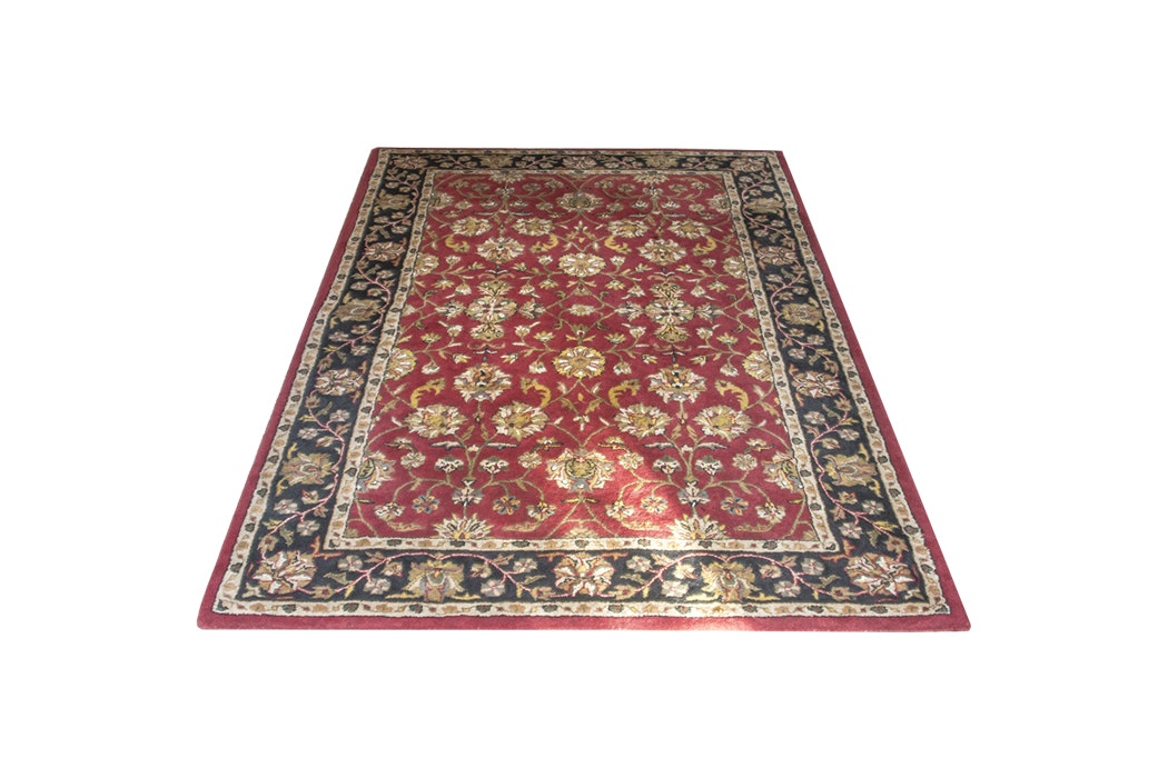 Kingsley House Rugs Home Decor