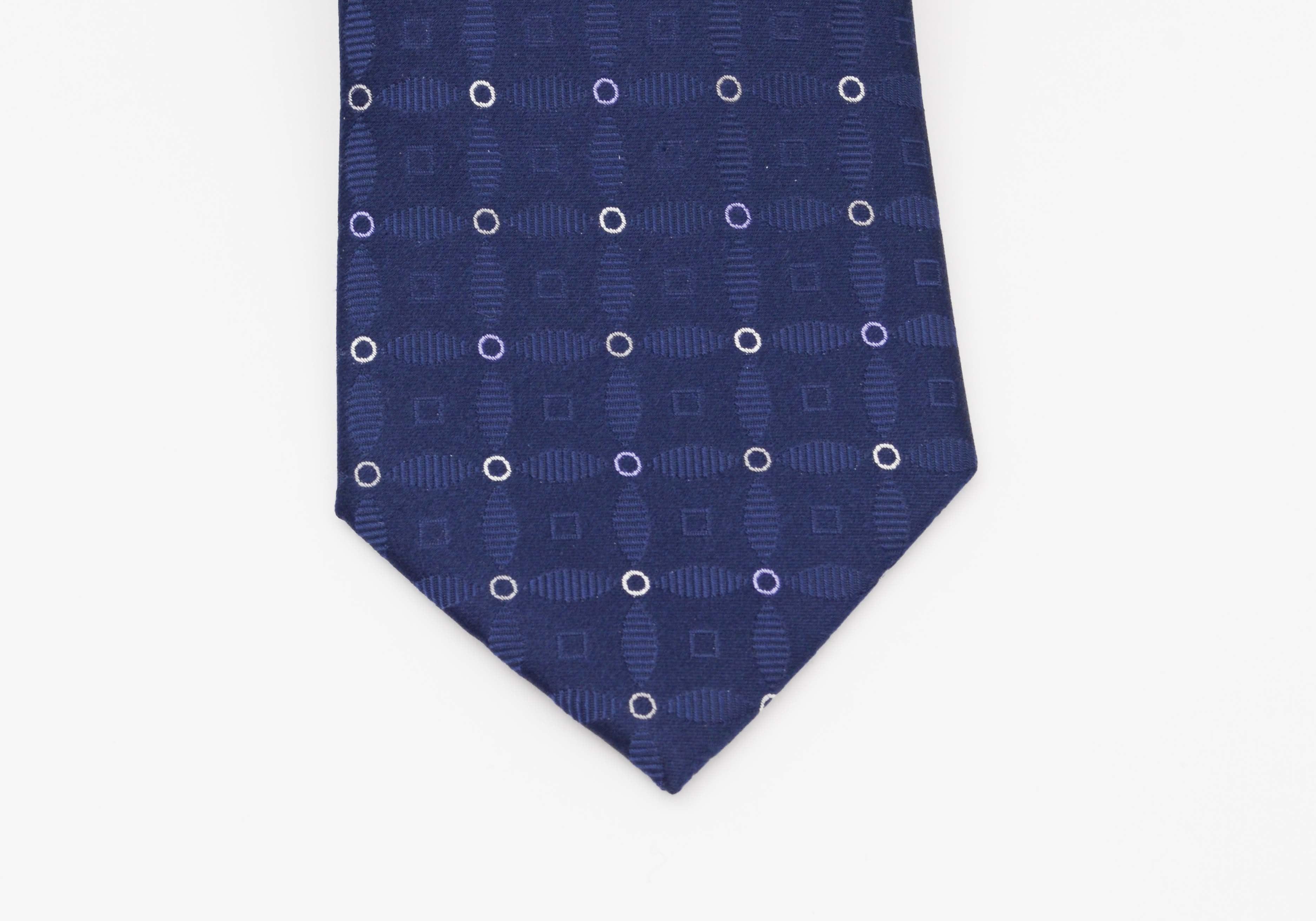 Liberty Auto Sales >> Assortment of Men's Neckties : EBTH